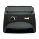 PACE 8889-0050-P1. Настольный дымоуловитель ARM-EVAC-50