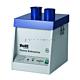 PACE 8889-0250-P1. Дымоуловитель ARM-EVAC-250